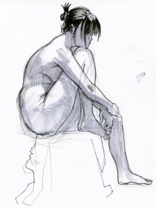 seated+nude_3-27-10