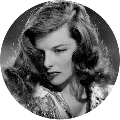 Katherine-Hepburn