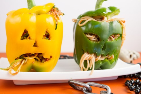 Pasta-stuffed-Jack-o-lanterns-90