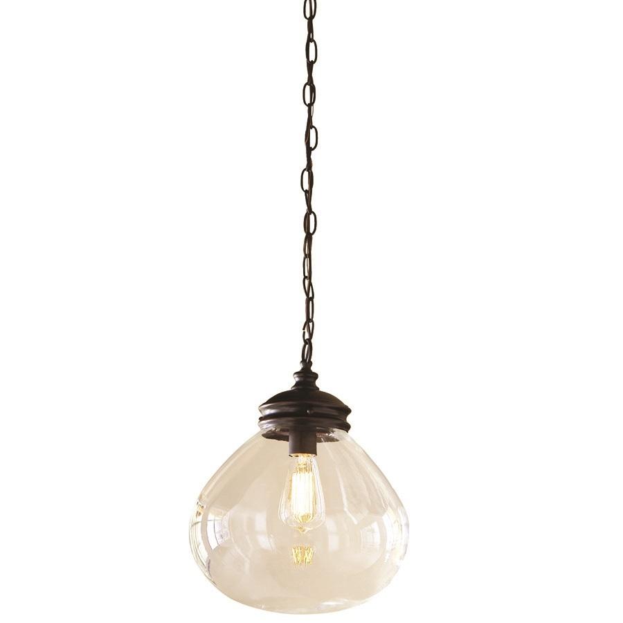 736916588027 cheap industrial lighting