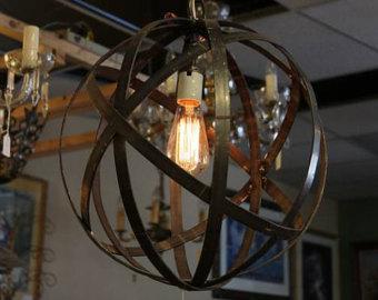 cheap industrial lighting. Il_340x270.493323992_rb2j Cheap Industrial Lighting N