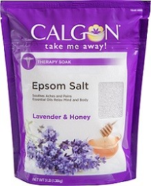 calgon_lavenderhoney_epsom_rev
